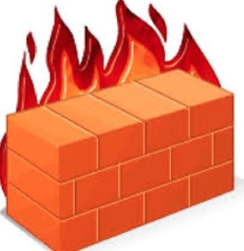 TRUST – THE FIREWALL TO FEAR