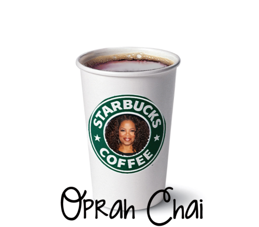 """INQUIRING MINDS – """"GET YOUR CHAI ON"""""""